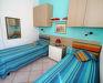 Foto 5 interior - Apartamento Le Grazie, Portovenere