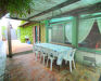 Foto 13 exterior - Casa de vacaciones Ca' D'Anto, Ameglia