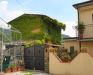 Foto 16 exterior - Casa de vacaciones Ca' D'Anto, Ameglia
