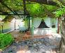 Foto 9 exterior - Casa de vacaciones Ca' D'Anto, Ameglia