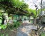 Foto 10 exterior - Casa de vacaciones Ca' D'Anto, Ameglia
