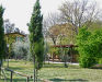 Casa de vacaciones Ca' D'Anto, Ameglia, Verano