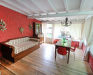 Foto 2 interior - Casa de vacaciones Ca' D'Anto, Ameglia