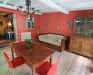 Foto 3 interior - Casa de vacaciones Ca' D'Anto, Ameglia