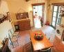 Foto 4 interior - Casa de vacaciones Ca' D'Anto, Ameglia