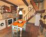 Foto 5 interior - Casa de vacaciones Ca' D'Anto, Ameglia