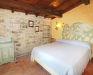 Foto 6 interior - Casa de vacaciones Ca' D'Anto, Ameglia