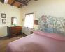 Foto 7 interior - Casa de vacaciones Ca' D'Anto, Ameglia