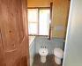 Foto 8 interior - Casa de vacaciones Ca' D'Anto, Ameglia