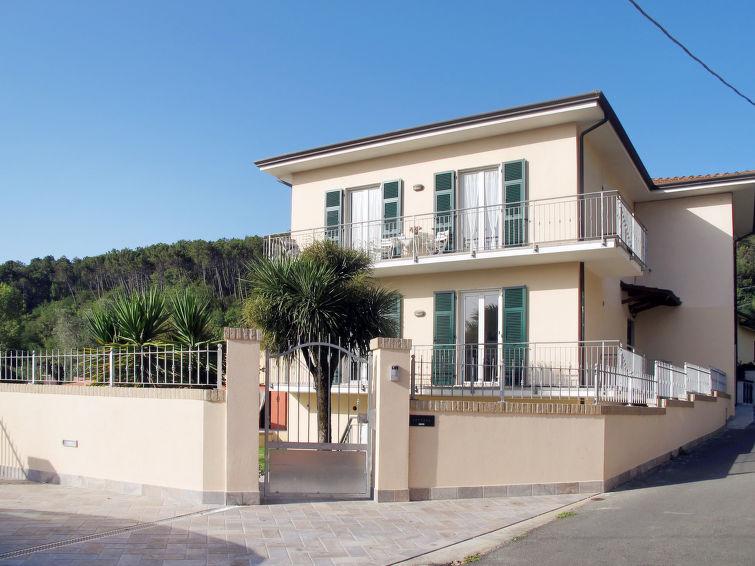Casa Rondine (BDM130)