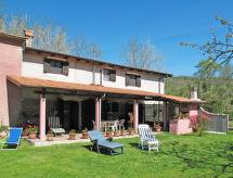 Pontebosio - Maison de vacances Casa Il Fiume (POS200)