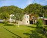 Image 21 extérieur - Maison de vacances Il Frantoio, Codiponte