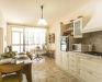 Image 10 - intérieur - Maison de vacances Il Frantoio, Codiponte