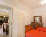 Image 12 - intérieur - Maison de vacances Il Frantoio, Codiponte