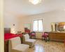 Image 13 - intérieur - Maison de vacances Il Frantoio, Codiponte
