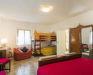 Image 14 - intérieur - Maison de vacances Il Frantoio, Codiponte