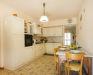 Image 5 - intérieur - Maison de vacances Il Frantoio, Codiponte