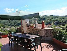 Torre di Rometta con piscina und forno a microonde