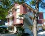 Foto 5 exterieur - Appartement Casa Maria, Marina di Massa