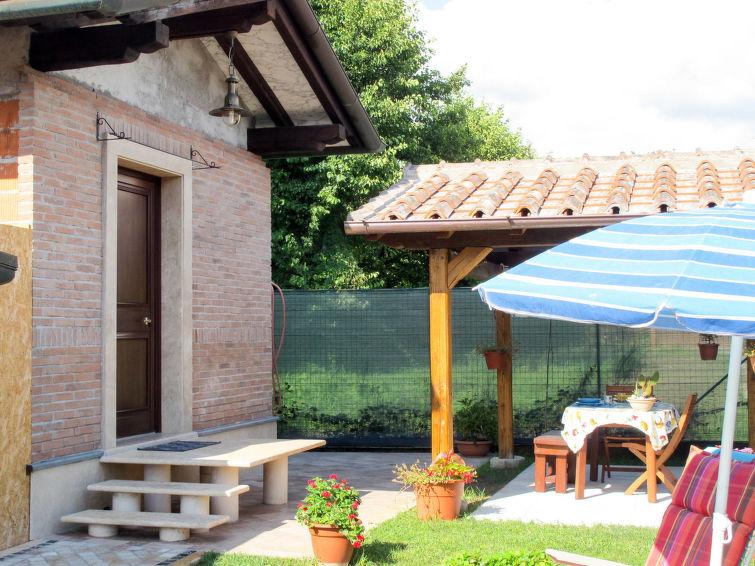 Vakantiehuizen Toscaanse Kust INT-IT5159.622.1