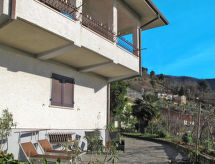 Montignoso - Dom wakacyjny Casa Belvedere (CTO341)