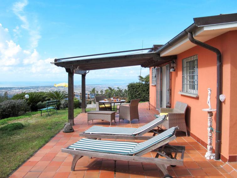 Vakantiehuizen Toscaanse Kust INT-IT5162.657.1