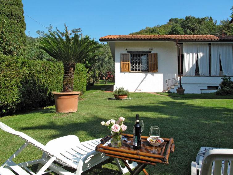 Vakantiehuizen Toscaanse Kust INT-IT5162.665.1