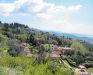 Image 10 - intérieur - Appartement App. Le Rose (COS540), Corsanico