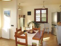 Casa degli Olivi (QCE170)