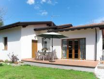 Cinquale - Maison de vacances Villetta Ingrid (CQU210)