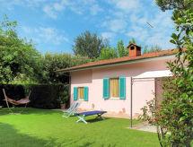 Cinquale - Maison de vacances Casa Frescione (CQU160)