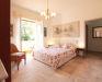 Image 10 - intérieur - Maison de vacances La Lupa, Forte dei Marmi