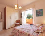 Image 11 - intérieur - Maison de vacances La Lupa, Forte dei Marmi