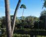 Image 31 extérieur - Maison de vacances La Lupa, Forte dei Marmi