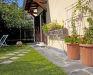 Foto 13 exterior - Casa de vacaciones Eliana, Forte dei Marmi