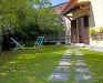Foto 11 exterior - Casa de vacaciones Eliana, Forte dei Marmi