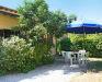 Foto 14 exterior - Casa de vacaciones Eliana, Forte dei Marmi