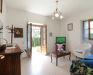 Foto 2 interior - Casa de vacaciones Eliana, Forte dei Marmi