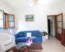 Foto 6 interior - Casa de vacaciones Eliana, Forte dei Marmi