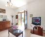 Foto 7 interior - Casa de vacaciones Eliana, Forte dei Marmi