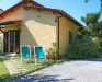 Foto 15 exterior - Casa de vacaciones Eliana, Forte dei Marmi