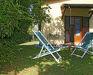Casa de vacaciones Eliana, Forte dei Marmi, Verano