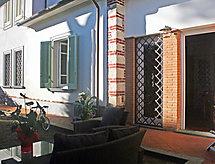 Forte dei Marmi - Casa de vacaciones Lorenzo