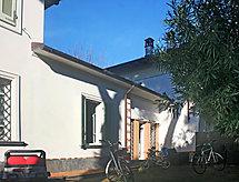 Lorenzo con giardino und forno a microonde