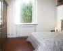Foto 10 interior - Casa de vacaciones Lorenzo, Forte dei Marmi