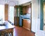 Foto 6 interior - Casa de vacaciones Lorenzo, Forte dei Marmi
