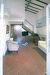 Foto 7 interior - Casa de vacaciones Lorenzo, Forte dei Marmi