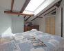 Foto 14 interior - Casa de vacaciones Lorenzo, Forte dei Marmi