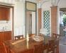 Foto 5 interior - Casa de vacaciones Lorenzo, Forte dei Marmi