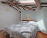 Foto 12 interior - Casa de vacaciones Lorenzo, Forte dei Marmi